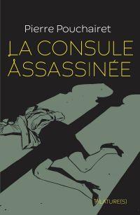 La consule assassinée