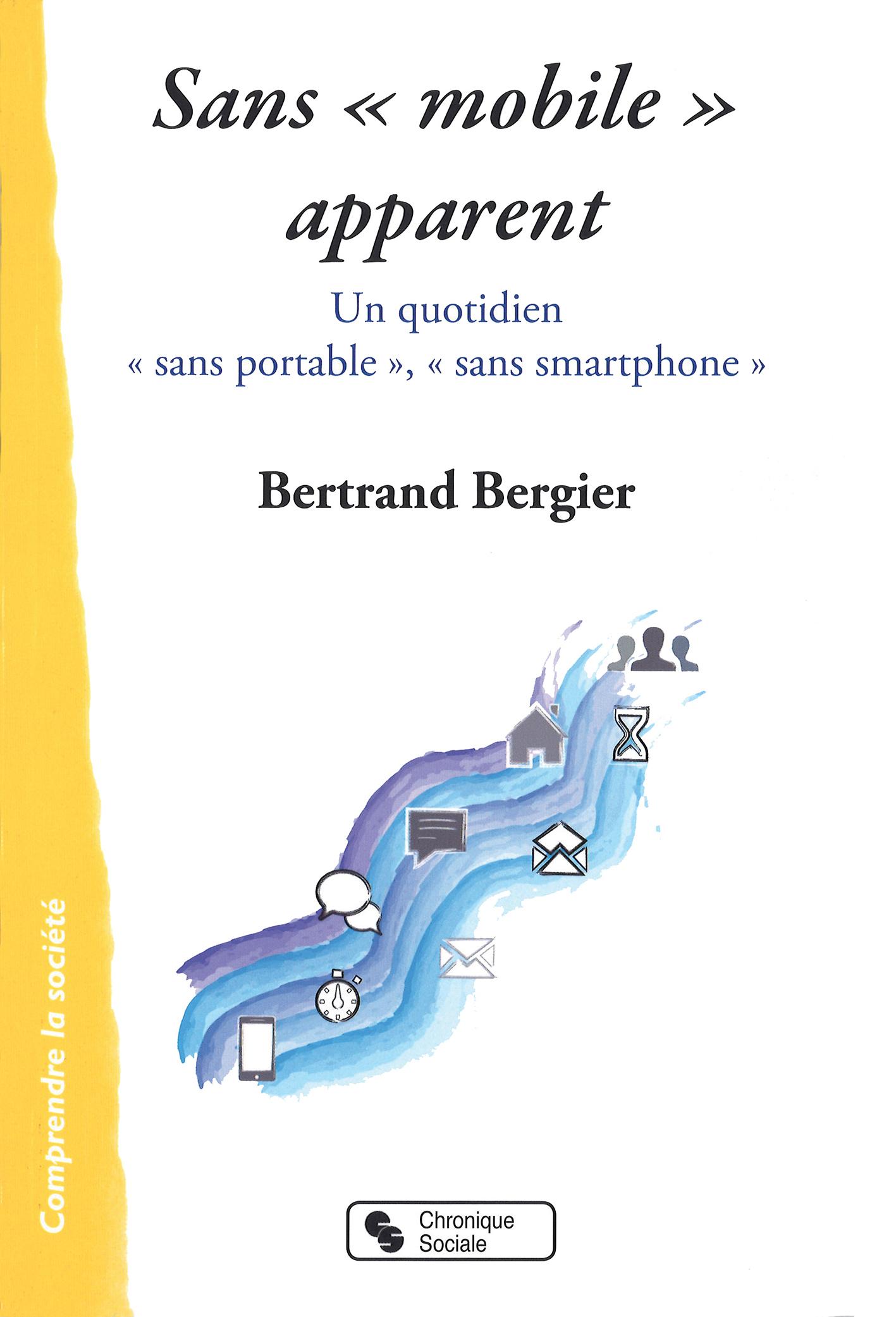 Sans «mobile» apparent