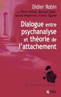 Dialogue entre psychanalyse...