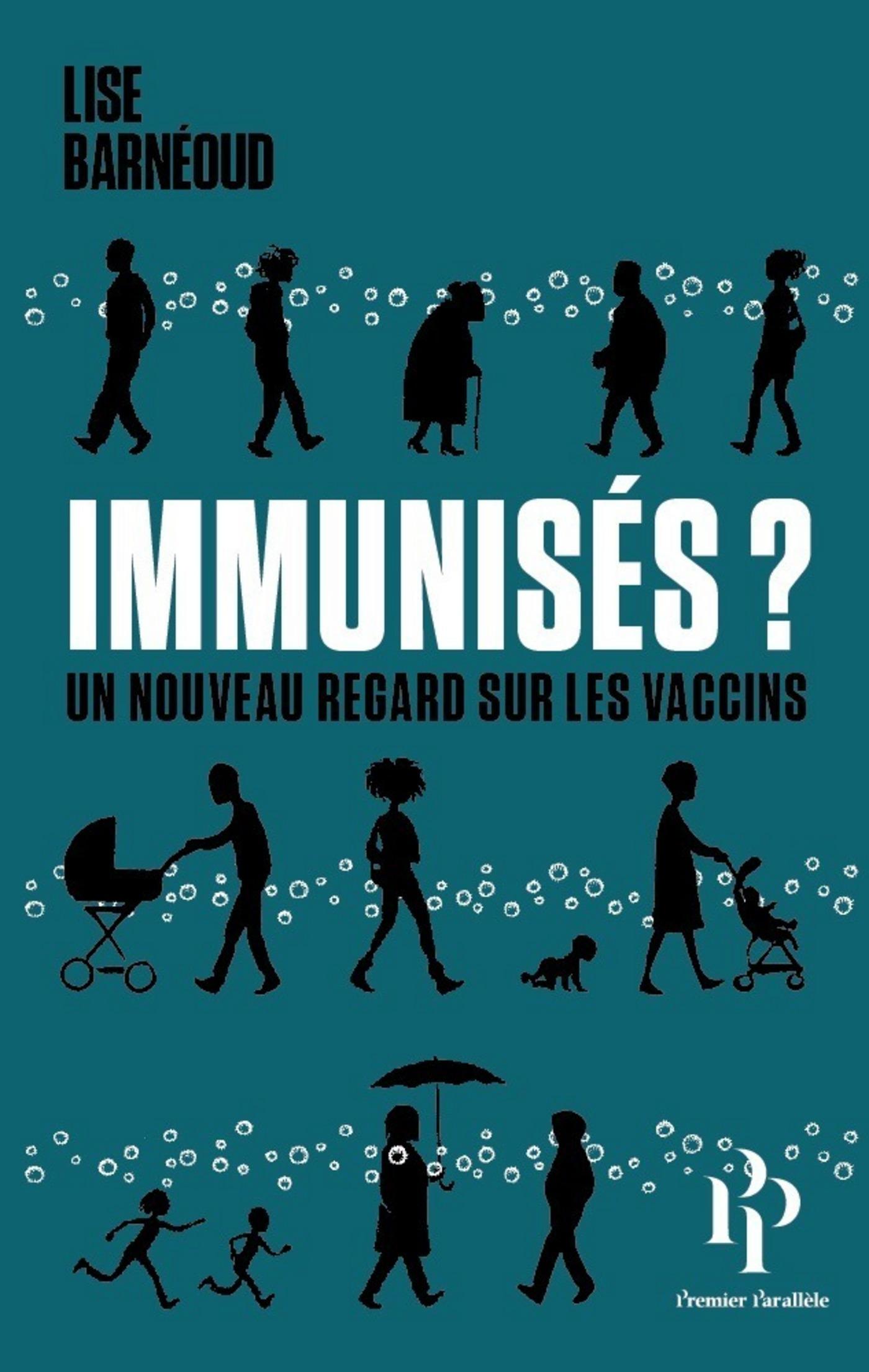 Immunisés ? - Un nouveau re...