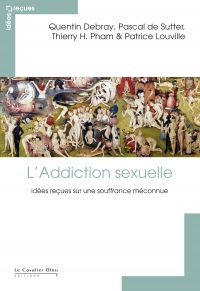 L'Addiction sexuelle