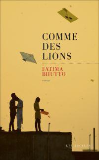 Comme des lions