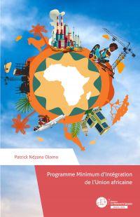 Programme Minimum d'Intégra...