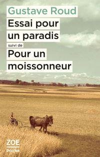 Essai pour un paradis suivi...