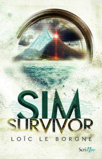 Sim survivor