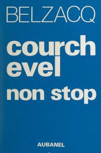 Courchevel non stop