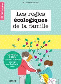 Les règles écologiques de la famille