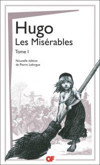 Les Misérables (Tome 1)