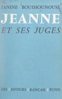 Jeanne et ses juges