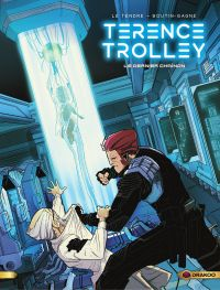 Terence Trolley - Tome 2 - ...