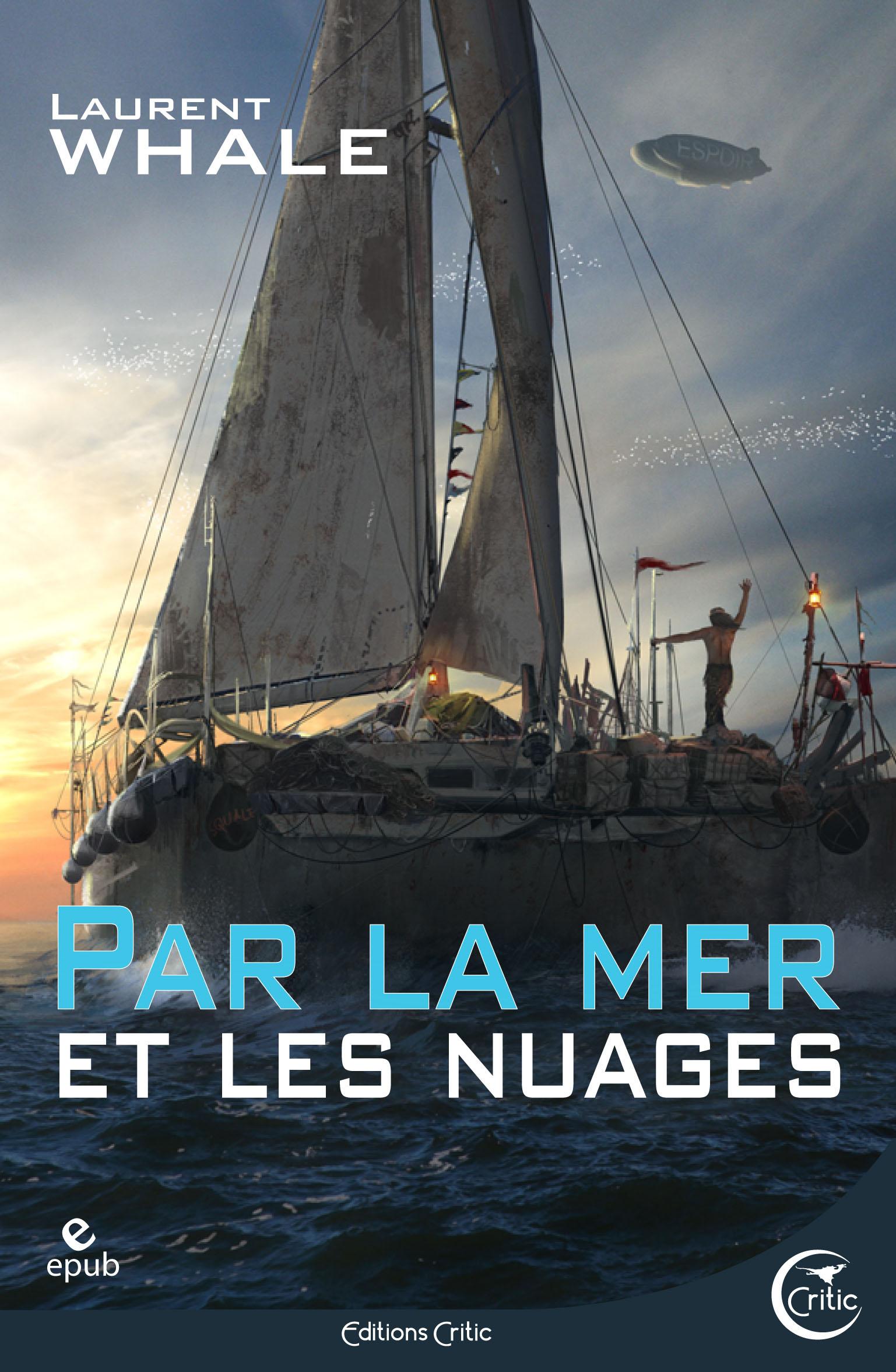 Par la Mer et les Nuages