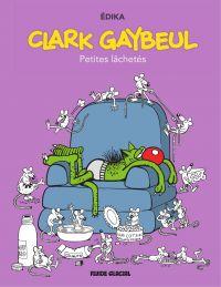 Clark Gaybeul