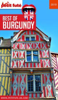 BEST OF BURGUNDY 2019 Petit...
