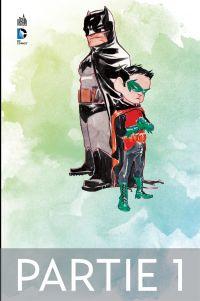 Batman - Little Gotham - Pa...