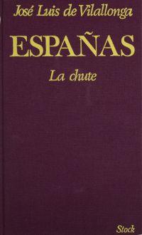 Españas (1)