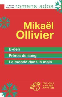 Edition Spéciale 3 titres -...