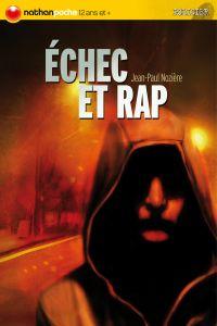 Échec et rap | Nozière, Jean-Paul