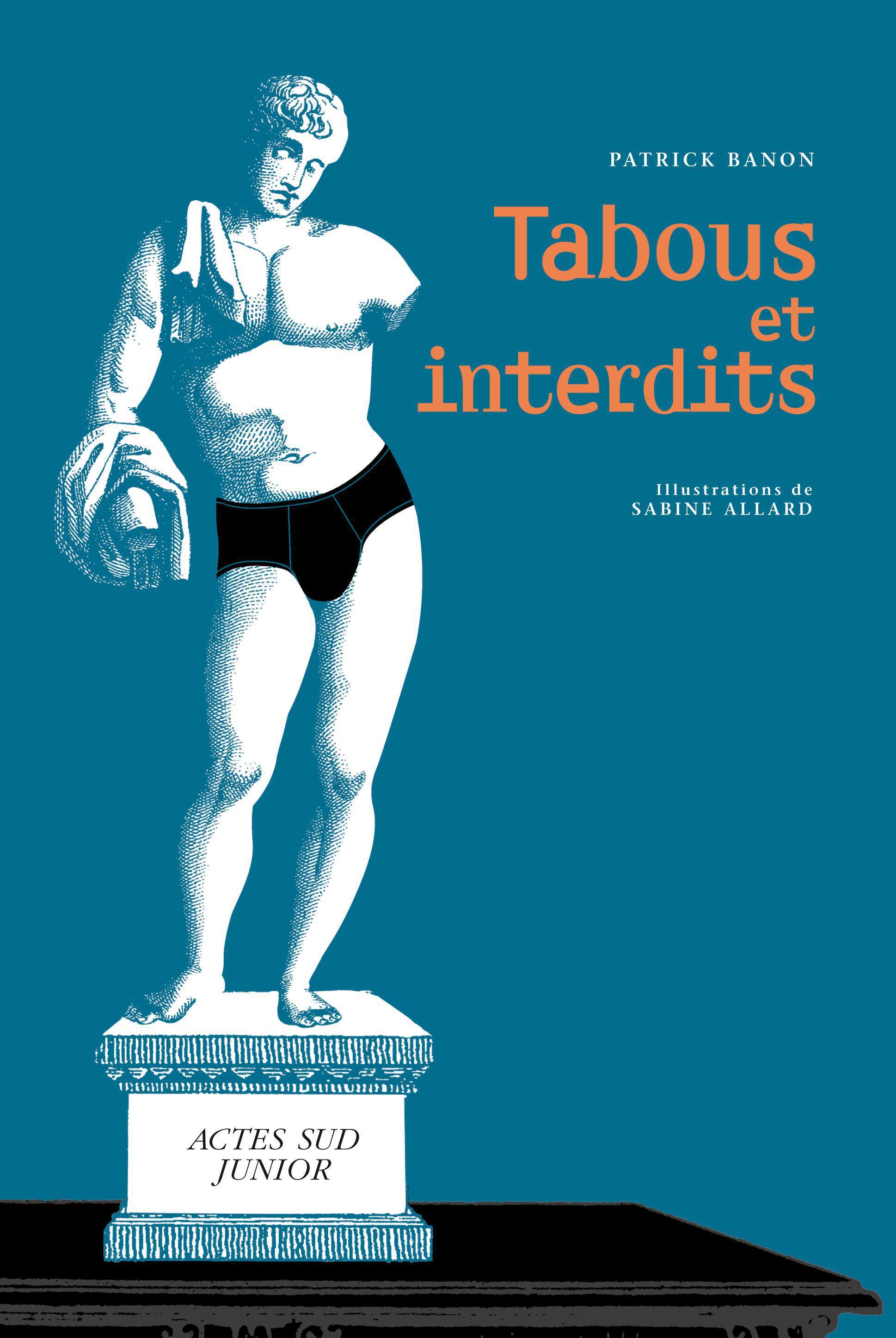 Tabous et Interdits