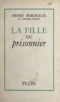 La fille du prisonnier