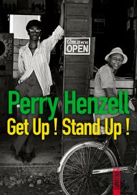 Get Up ! Stand Up ! | Henzell, Perry (1936-2006). Auteur