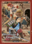 Gloutons et Dragons (Tome 6)  - Gloutons et Dragons
