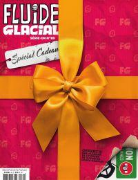 Magazine Fluide Glacial - H...