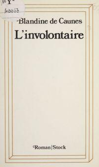 L'Involontaire