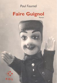 Faire Guignol