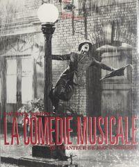 """La comédie musicale, du """"Ch..."""