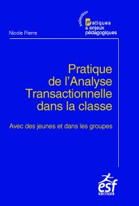 Pratique de l'analyse trans...