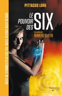 Le pouvoir des Six