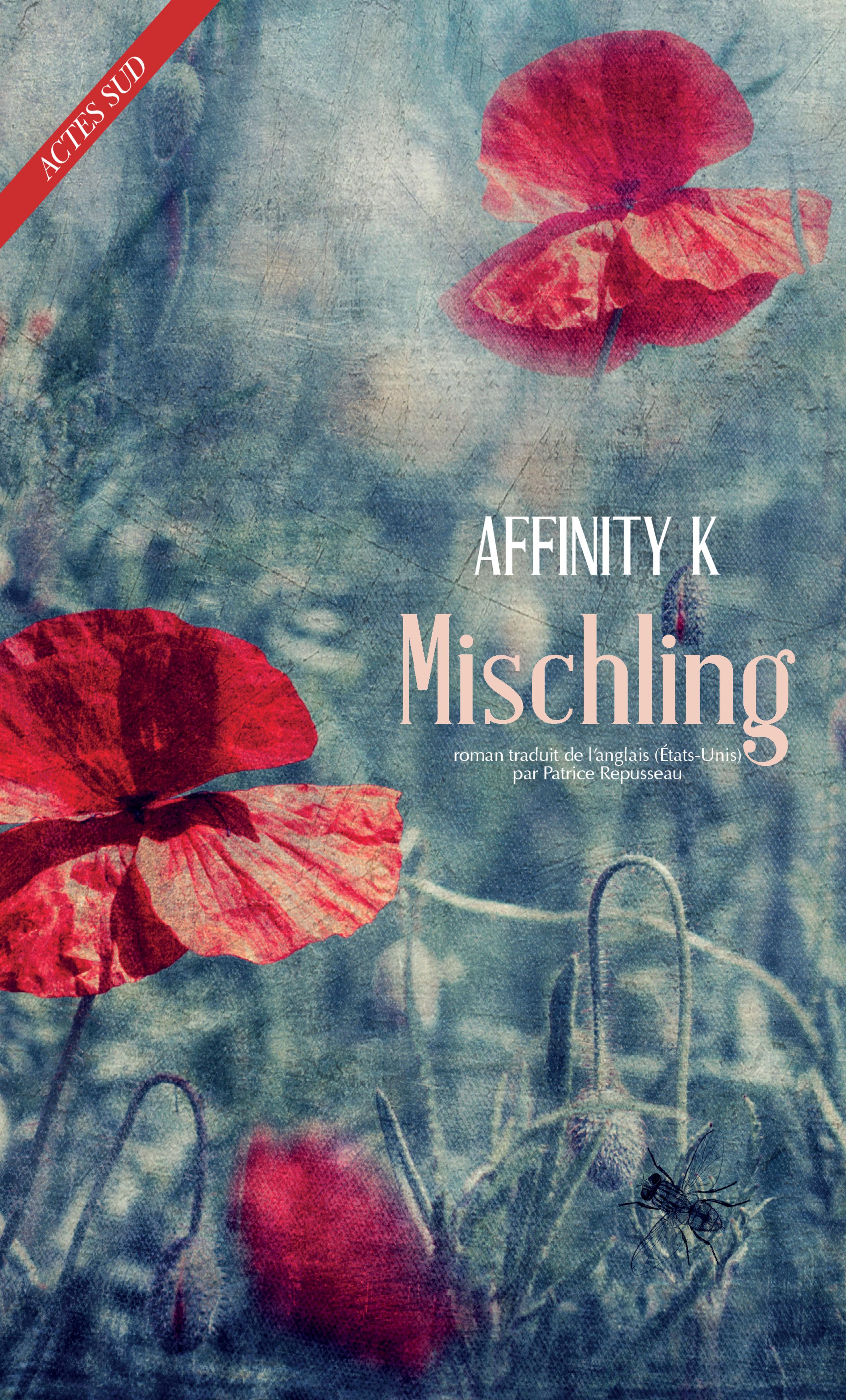 Mischling | K, Affinity