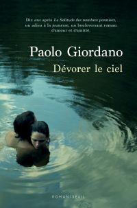 Dévorer le ciel | Giordano, Paolo