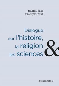 Dialogue sur l'histoire, la...