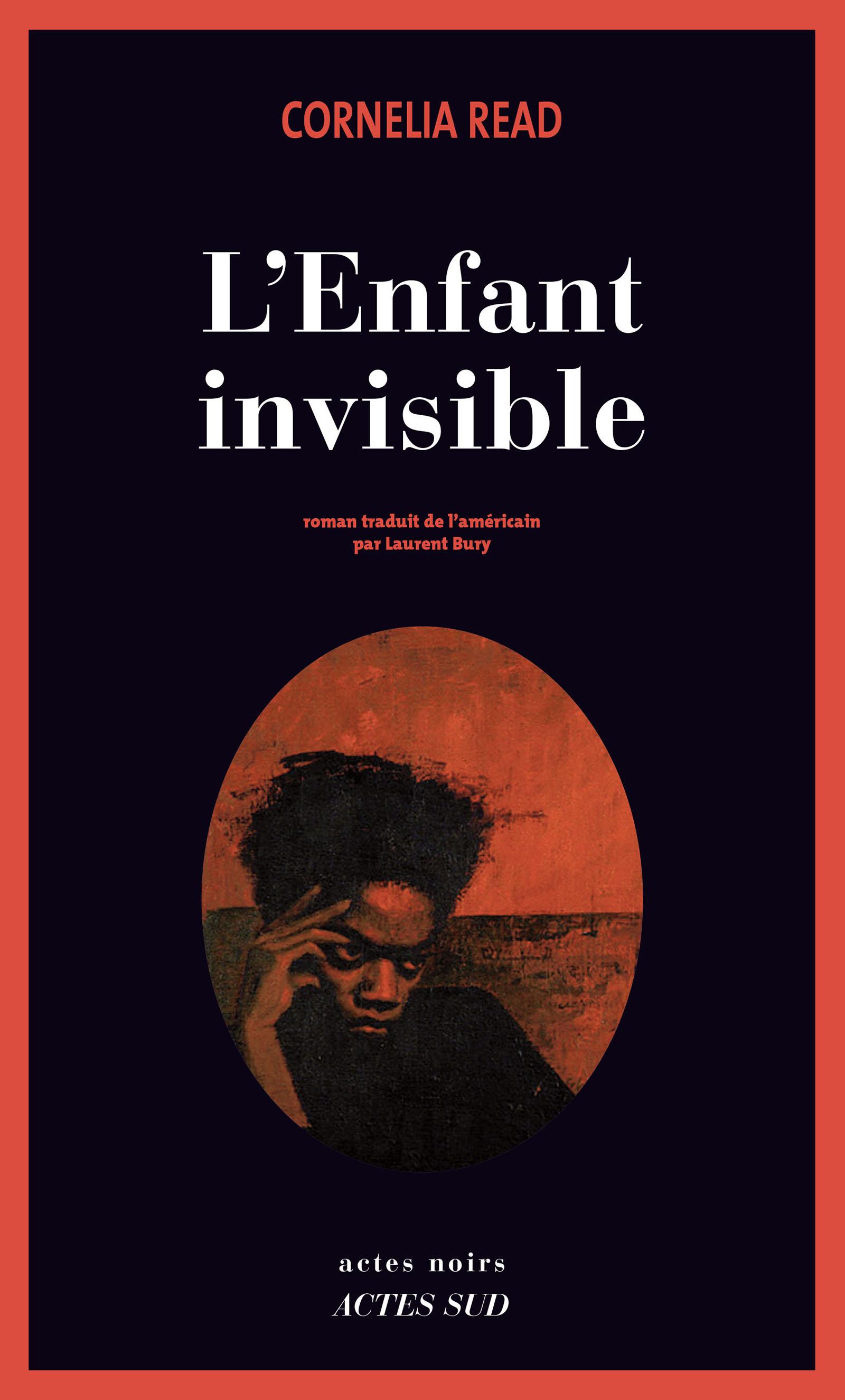 L'Enfant invisible