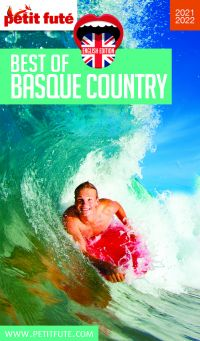 BEST OF BASQUE COUNTRY 2020...