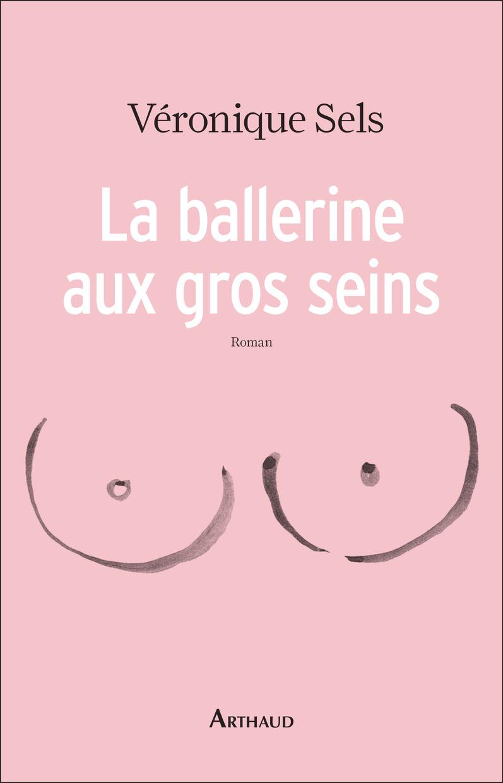 La ballerine aux gros seins |