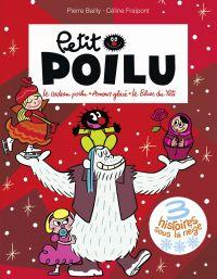Petit Poilu Poche - Recueil...