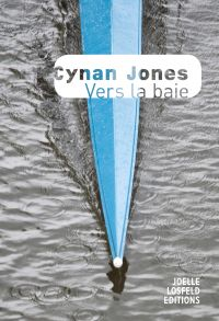 Vers la baie | Jones, Cynan