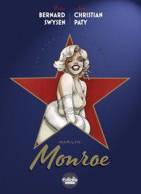 The Stars of History: Maril...