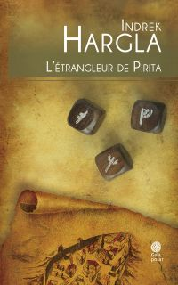 L'étrangleur de Pirita