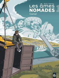Les âmes nomades