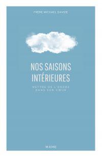 Nos saisons intérieures