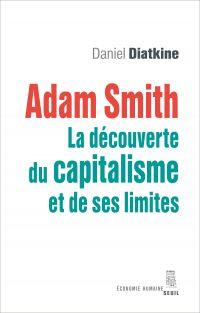 Adam Smith - La découverte ...
