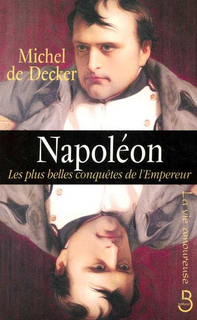 Napoléon |