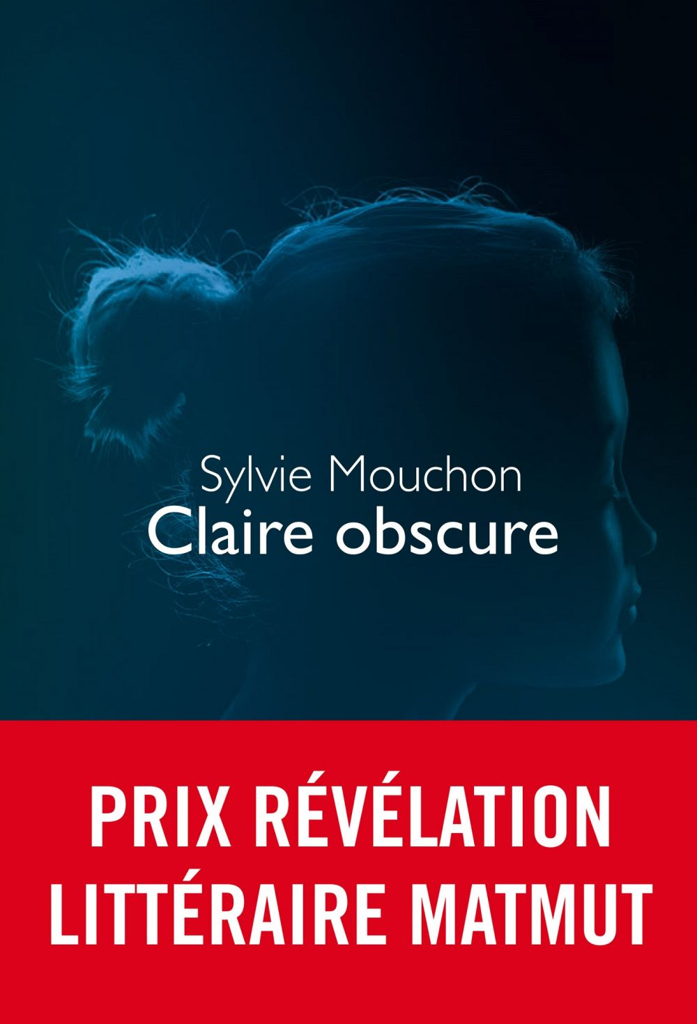 Claire obscure |