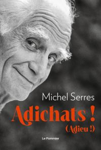 Adichats !