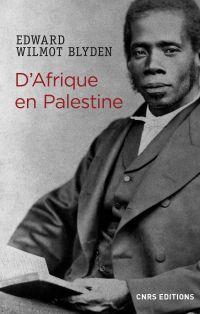 D'Afrique en Palestine