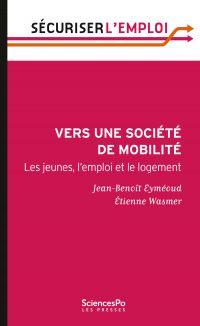 Vers une société de mobilité