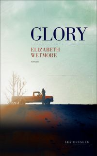 Image de couverture (Glory)